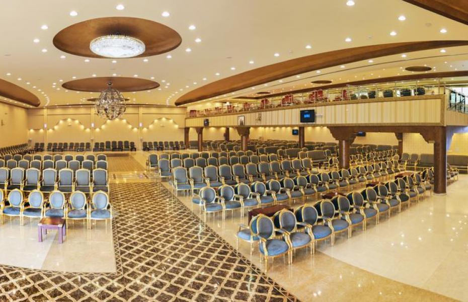 فندق هلا إن عرعر Twitterissa تمتع بإقامة فريدة مع مميزات الغرف والأجنحة والصالات والمطاعم بفندق هلا إن عرعر للحجز 0146634444